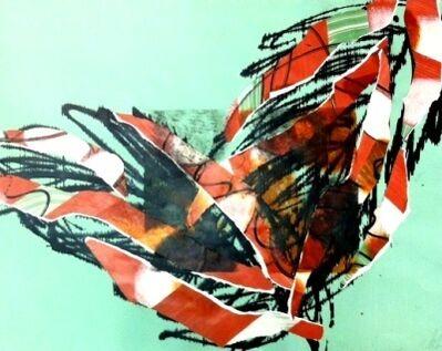 Catharine Warren, 'Untitled', 2006