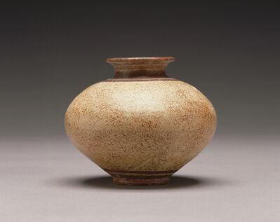 'Jar',  1450 -1400 B.C.