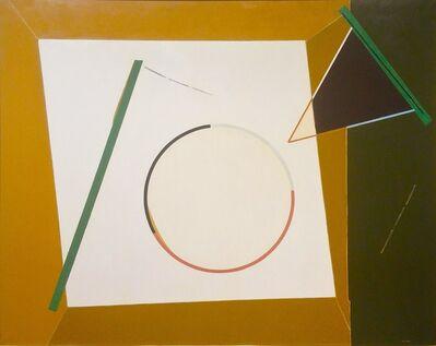 Eduard Steinberg, 'Untitled', 1991