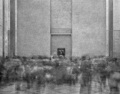 Matthew Pillsbury, 'Matthew Pillsbury City Stages Portfolio'