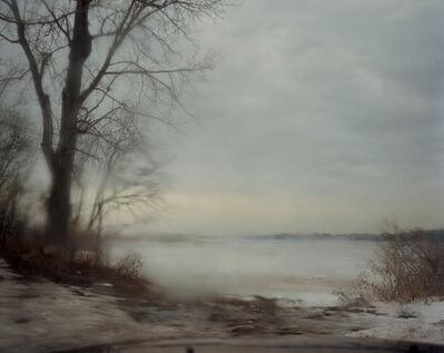 Todd Hido, 'Untitled #10253', 2011