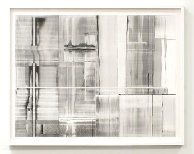 Mark Williams, 'Untitled', 2012