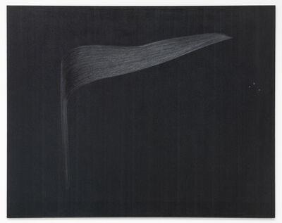 Thilo Heinzmann, 'O.T.', 2013