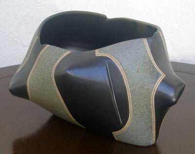 Gustavo Pérez, 'Sin titulo 04-210', 2004