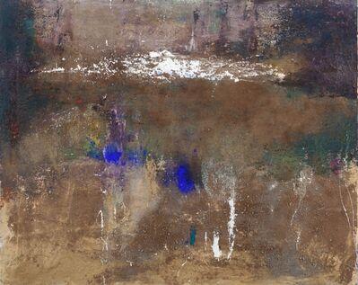 Marcello Lo Giudice, 'Terra', 1995