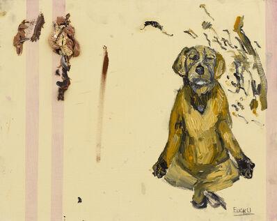 Camila Soato, 'Homerus Brutus 25', 2014