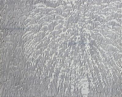 Shinya Imanishi, 'Fire works 3', 2015