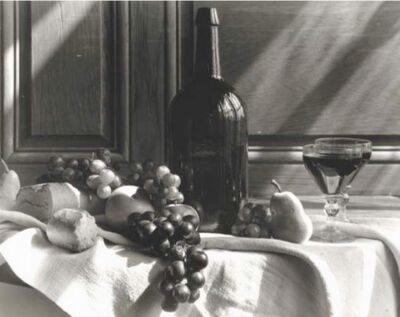 Horst P. Horst, 'New York, Still Life I', 1946