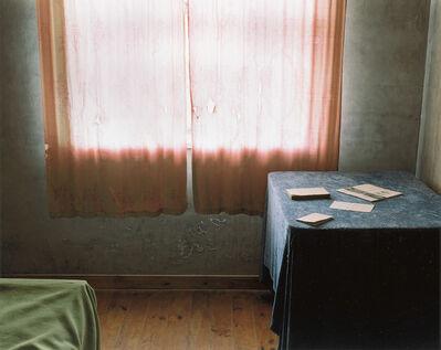 Orri, 'Interiors #16', 2010