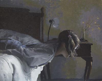 Iñigo Navarro, 'Mi amor: vas a sufrir ', 2020