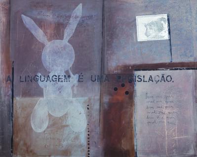 João Louro, 'Malmequer'