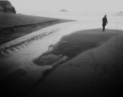 Tomiko Jones, 'River to Sea', 2016