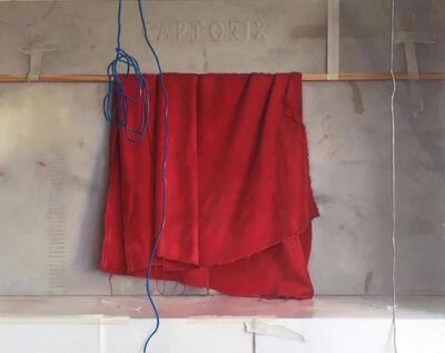 Ricardo Maffei, 'Untitled', 2020