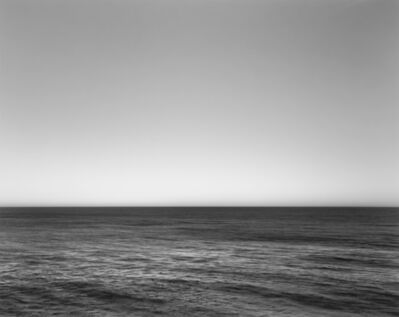 Chip Hooper, 'Early Evening, Big Sur, Pacific Ocean', 2004