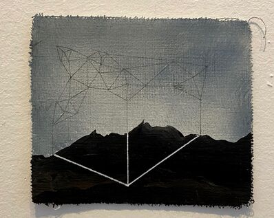 Peggy Wauters, 'Untitled ', 2014
