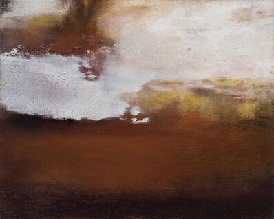 Carol Bernier, 'Horizon No. 126 ', 2013