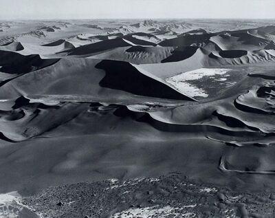 Balthasar Burkhard, 'Namibia 17', 2000