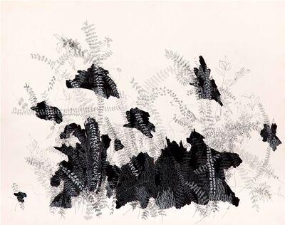 Candelaria Palacios, 'Cuento de fantasmas - Ghost story', 2019