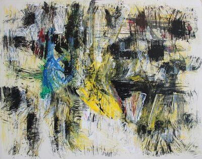 Arthur Pinajian, 'No. 662', ca. 1990s