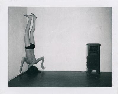 Steve Kahn, 'Polaroid #520', 1974-1977