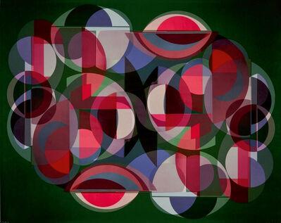 Richard Caldicott, 'Mobile', 2005