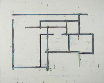 Richard Cloutier, 'The New Remains No. 22', 2013