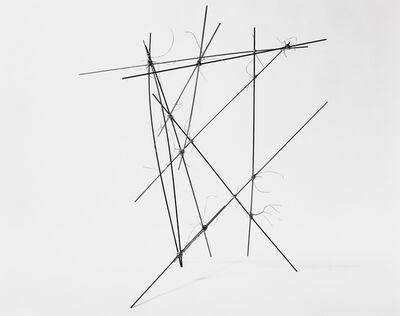 Niko Luoma, 'Prototype #3', 2016