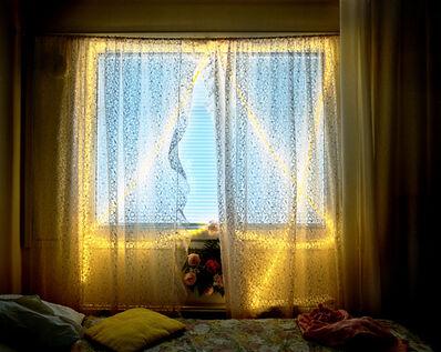 Joakim Eskildsen, 'Seija's Room 1', 2000-2006