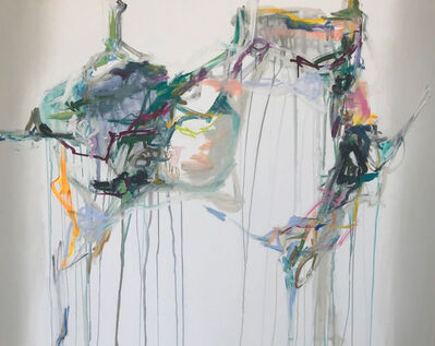 Diana Greenberg, 'Santa Fe', 2018