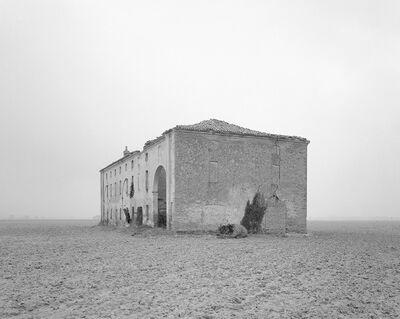 Paola De Pietri, 'Untitled 005, Questa Pianura series', 2015