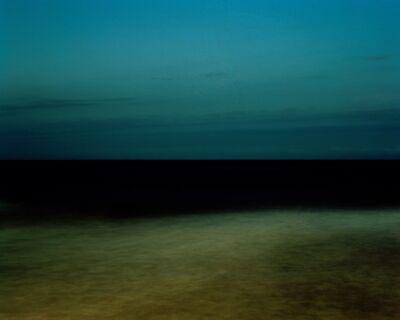 Max Kraanen, '1310201922042208 (Morocco)', 2019
