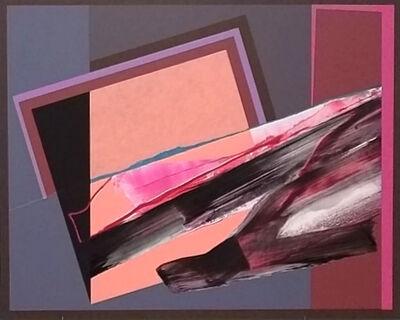 William Manning, 'Painting #302', 2011