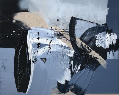 Gail Titus, 'Equanimity', 2017