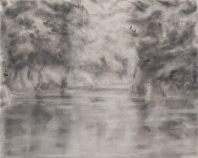 Naofumi Maruyama, 'Waterfront Scenery (201711)', 2017