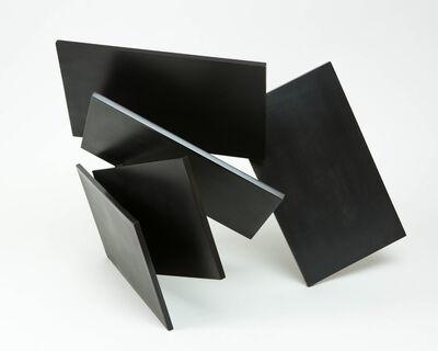 Etienne Viard, 'Cartes 1', 2016