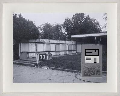 David Maljkovic, 'Lost Memories from These Days', 2006-2008