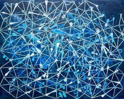 John Belingheri, 'Equinoxes'