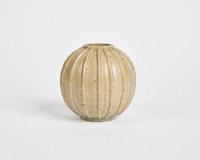 Arne Bang, 'Ceramic Vase', 1930-1939
