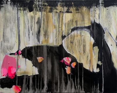 Vicky Barranguet, 'Binds II', 2016