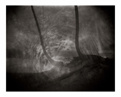 Sally Mann, 'Untitled'