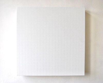 Dima Hunzelweg, 'S-W529 ', 2017
