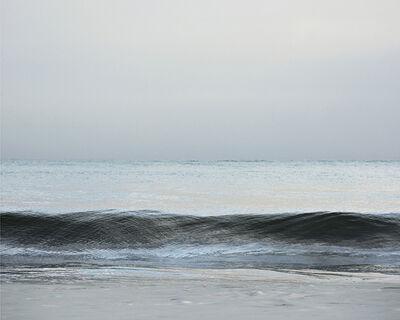 Andrea Hamilton, 'Tidal Resonance No. 21', 2013