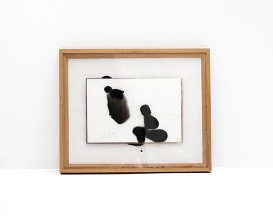 Jordi Alcaraz, 'Untitled', 2019