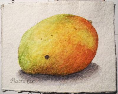 Maceo Mitchell, 'Mango', 1999