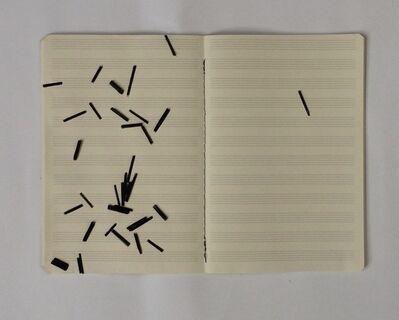 Chiara Banfi, 'Sem titulo', 2015