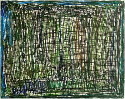 Stephon Bryce, 'Untitled', 2019