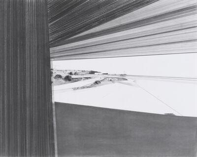 Dimitri Kozyrev, 'Artomi #3', 2004