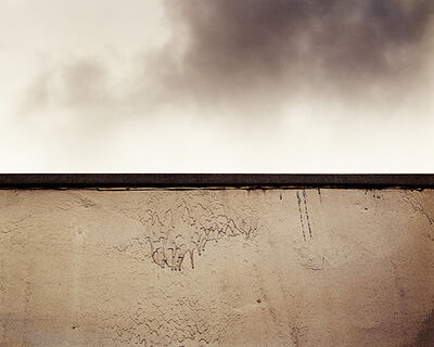 Sparky Campanella, '2200 Francisco Street', 2004