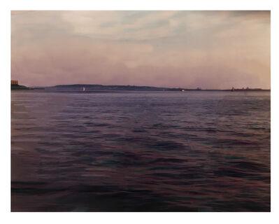 Piotr Uklanski, 'Staten Island', 1998