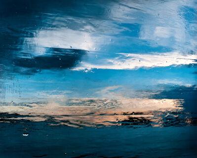 Jorma Puranen, 'Icy Prospects #29', 2006